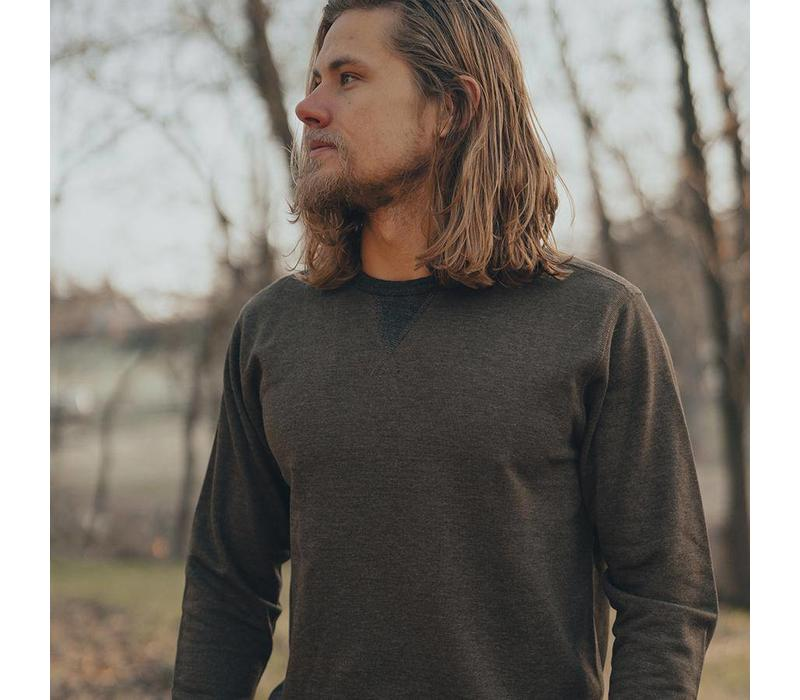 Cole Terry Pullover