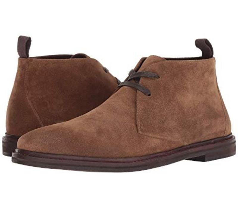 Zander Chukka Boot