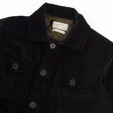 Kestin Hare Corduroy Field Jacket