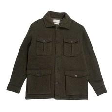 Kestin Hare 4 Pocket Field Jacket