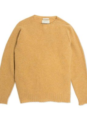 Kestin Hare Kestin Shetland Sweater