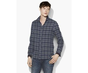 91e2e273ca JV Reversible Shirt - Franklin Road Apparel Company