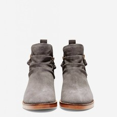 Cole Haan Harrington Grand Slouch Bootie