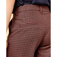 Paolo Fancy Pant