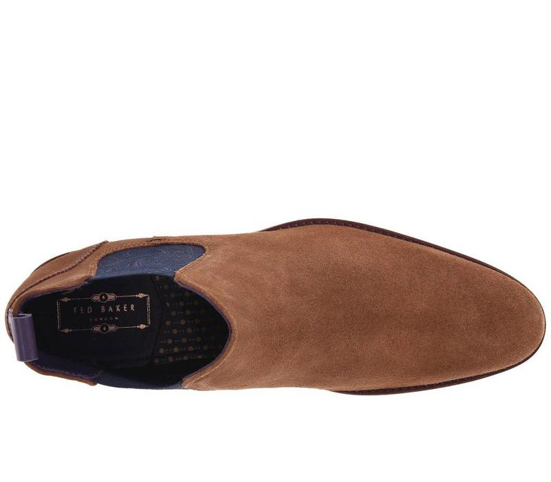 Ted Baker Camroon