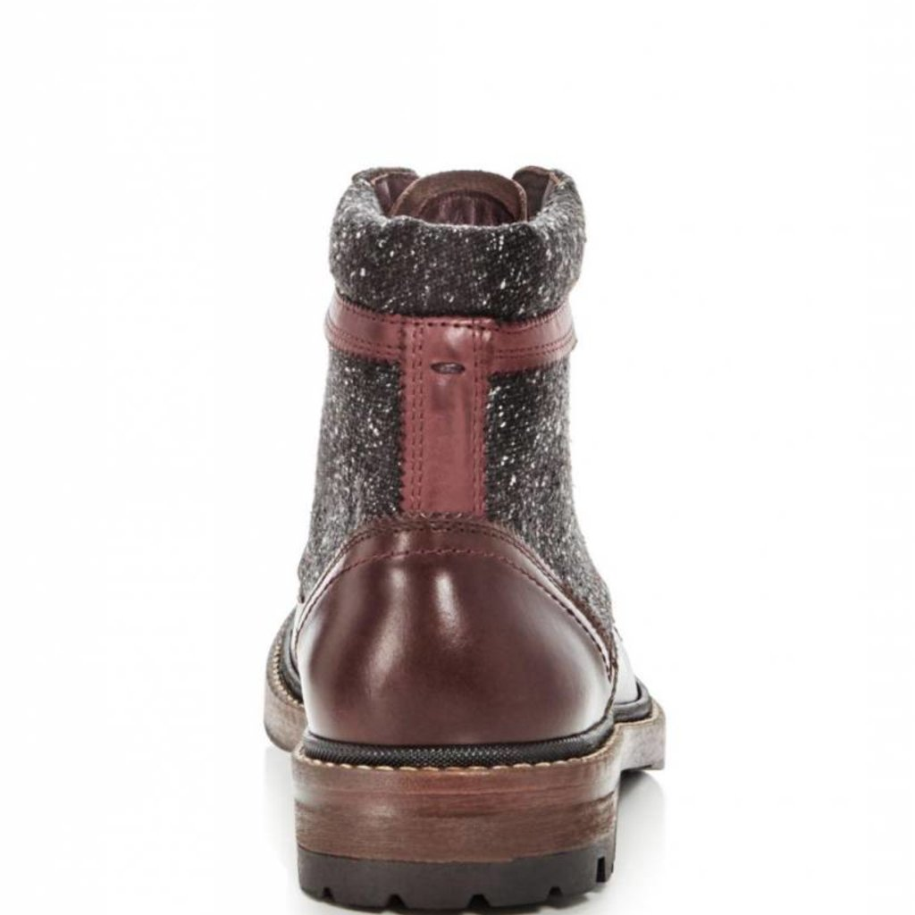 Ruulen Ankle Boot