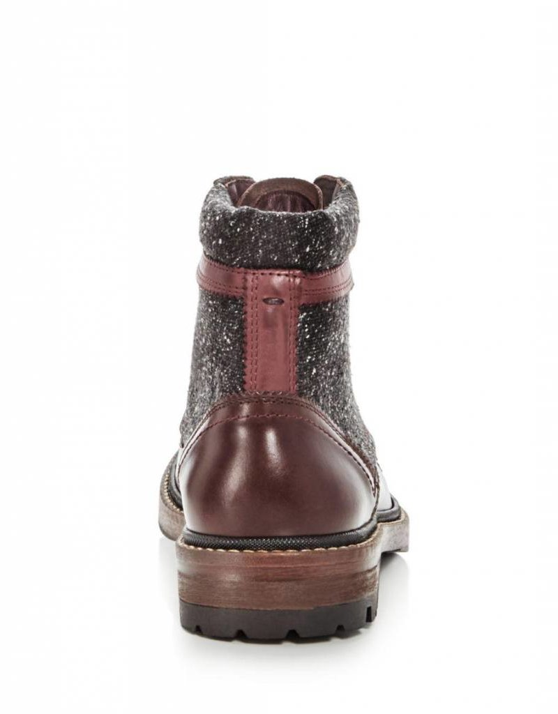 Ted Baker Ruulen Ankle Boot