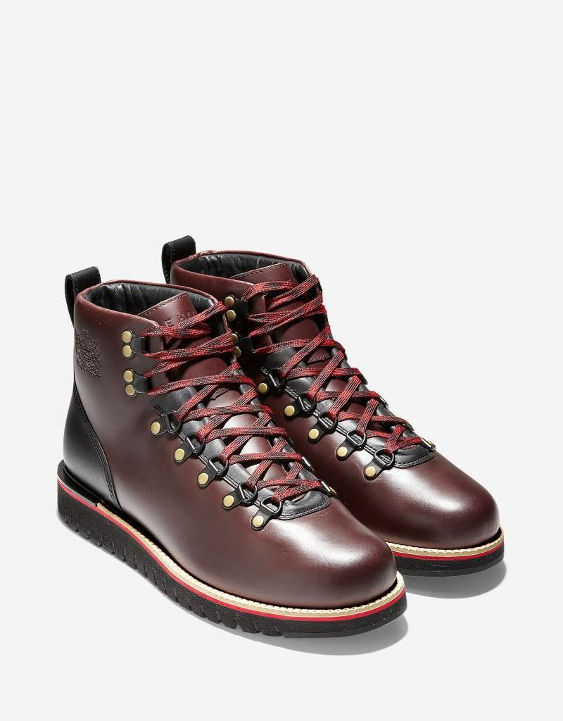 Cole Haan Zerogrand Explore Waterproof Hikerboot