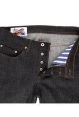 Naked & Famous Weird Guy E Honda Heavyweight Sumo Selvedge