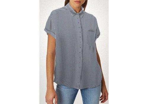 Pistola Courtney Shirt