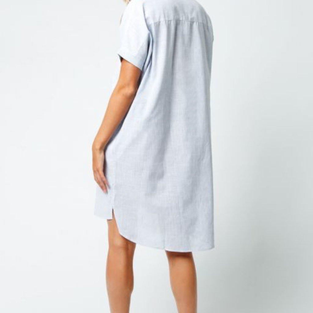 MR Cole Dress DR1502