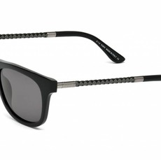 Tod's Sunglasses TO 182