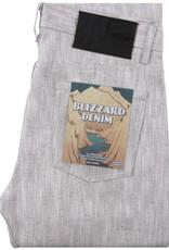 Naked & Famous Naked & Famous Weird Guy Blizzard Denim Jean
