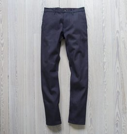 Raleigh Denim Workshop Martin Trouser