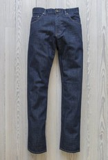Raleigh Denim Workshop Alexander Resin Rinse