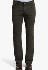 34 Heritage 34 Heritage Courage Twill Pant