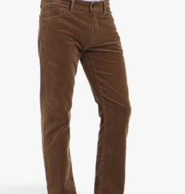 34 Heritage Courage Corduroy in Earth