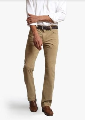 34 Heritage Courage Twill Pant