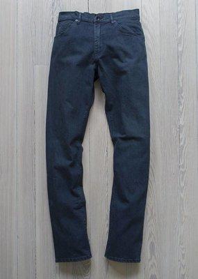 Raleigh Denim Workshop Raleigh Denim Jones Cannon Wash Jean