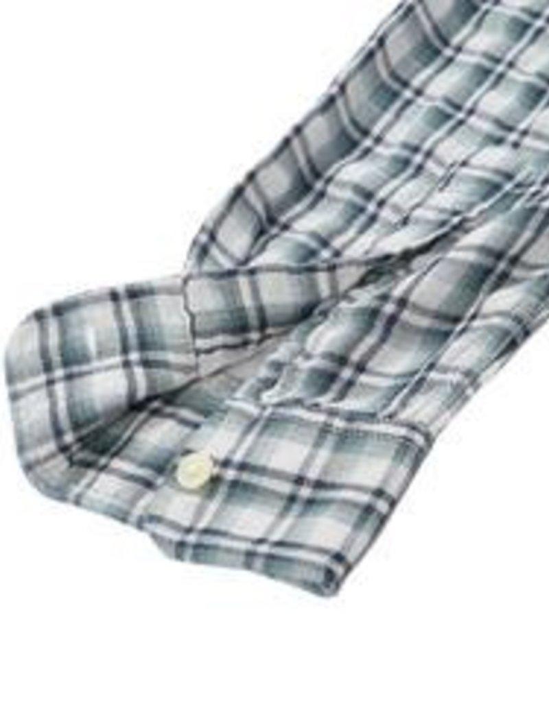 Grayers America Inc. Boulder Double Cloth