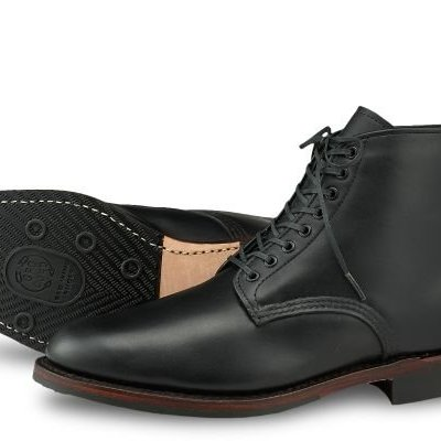 Red Wing Shoe Company Red Wing Williston