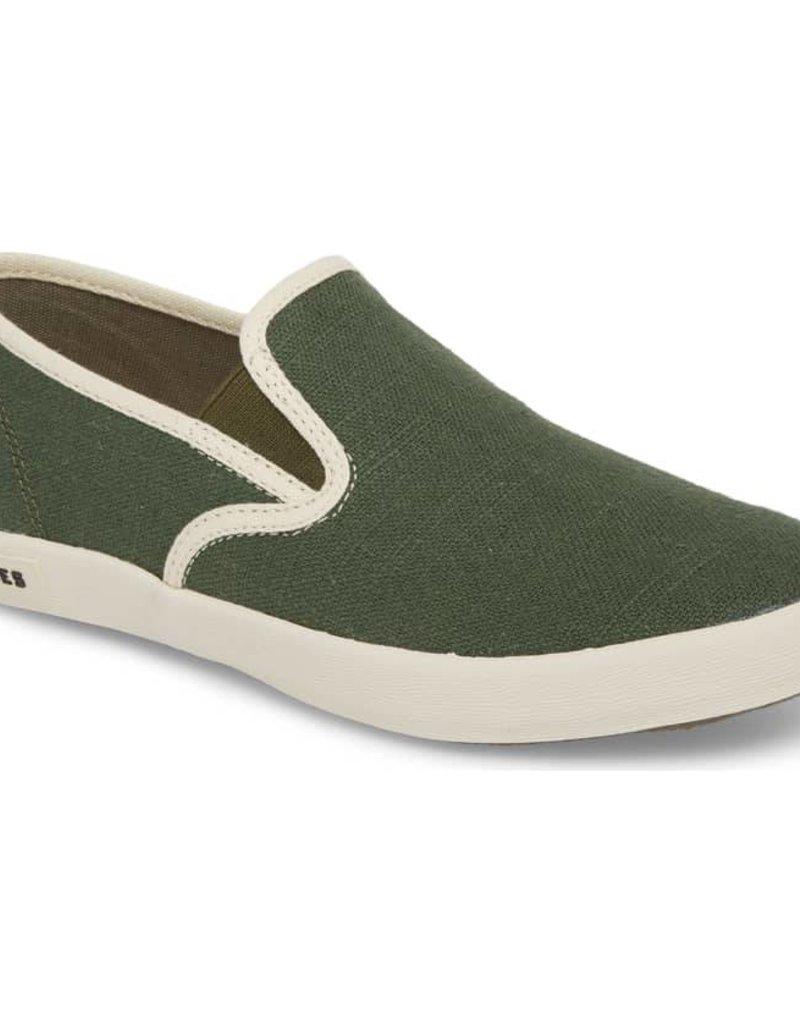 SeaVees Baja Slip On Standard