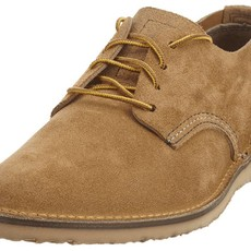 Red Wing Shoe Company Weekender Oxford