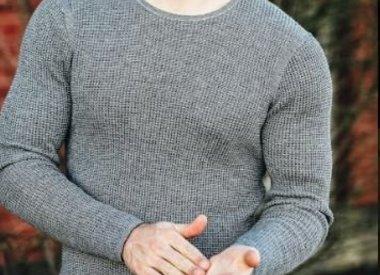 Sweatshirts and Pull Overs