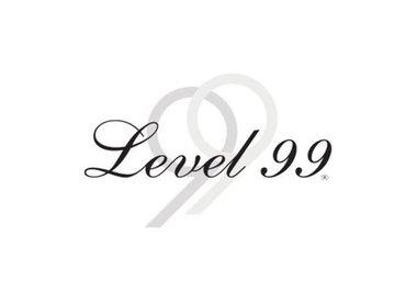 Level 99