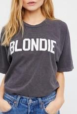 Blondie Tee