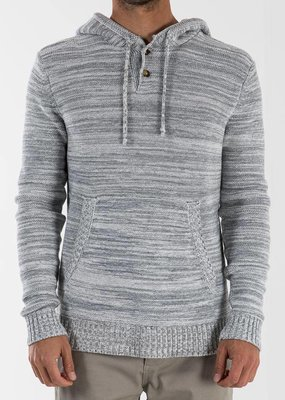 Katin USA Bluff Hood Sweater