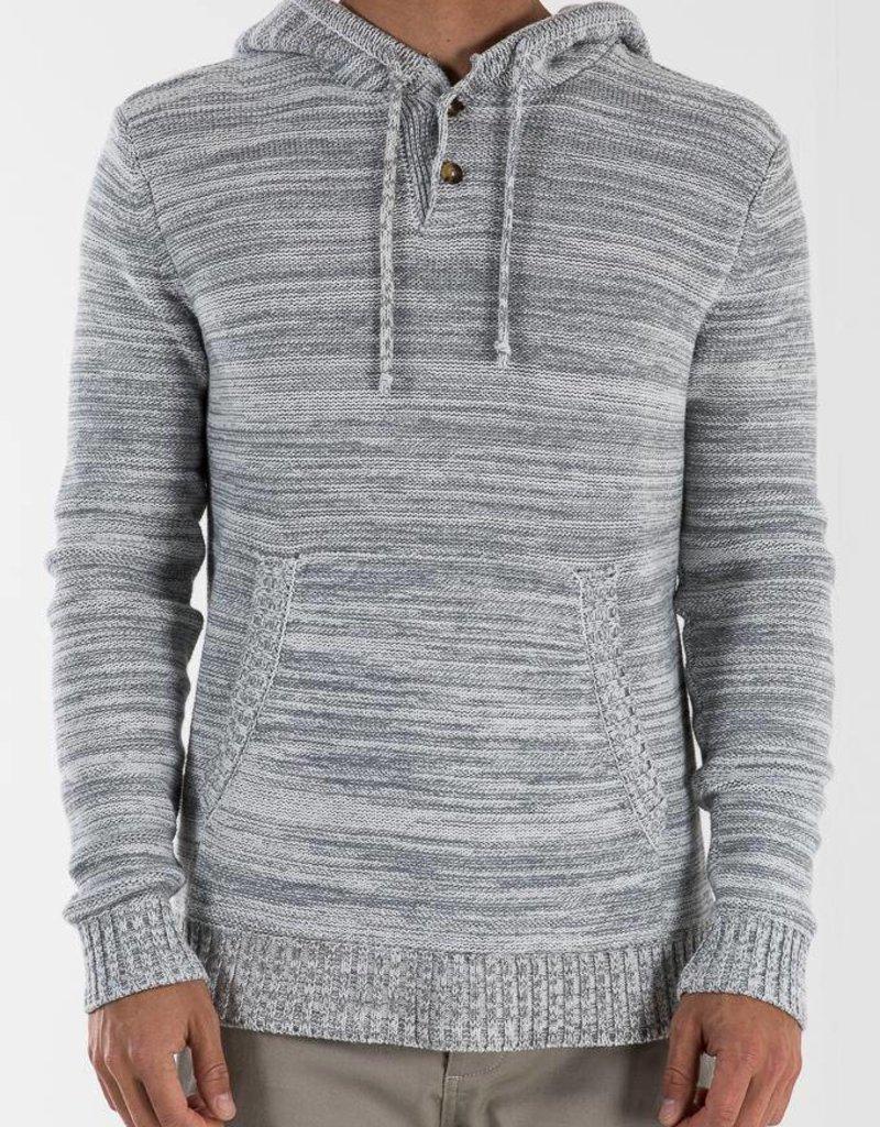 Katin USA Bluff Hood Sweater