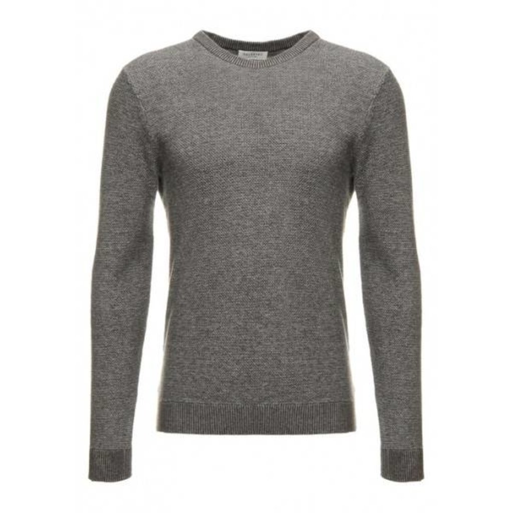 Selected/Homme Jeff Crew Neck Sweater