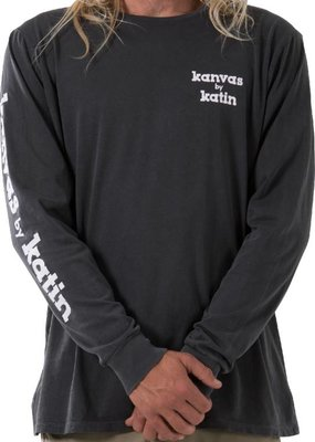 Katin USA Tee Long Sleeve