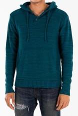 Katin USA KTN Bluff Hood Sweater