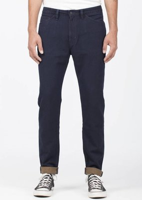 Benzak Denim Development Worker Pants