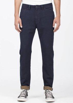 Benzak Denim Development Worker Pants