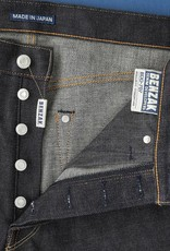 Benzak Denim Development Special #1 REGULAR  Low Tension 14 .0z