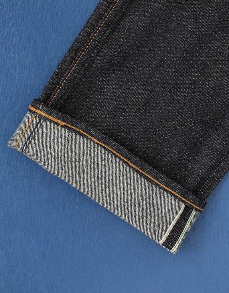 Benzak Denim Development Benzak Special #1 14 oz Selvedge Jean