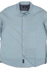 Grayers America Inc. Grayers Preston Gingham Shirt