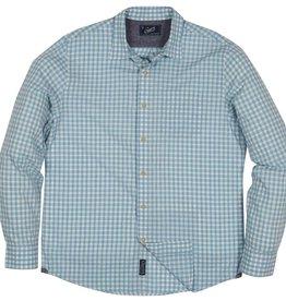 Grayers America Inc. Preston Gingham Shirt