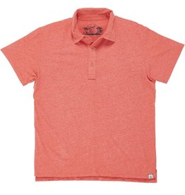 Grayers America Inc. Hartford Nep Jersey Polo