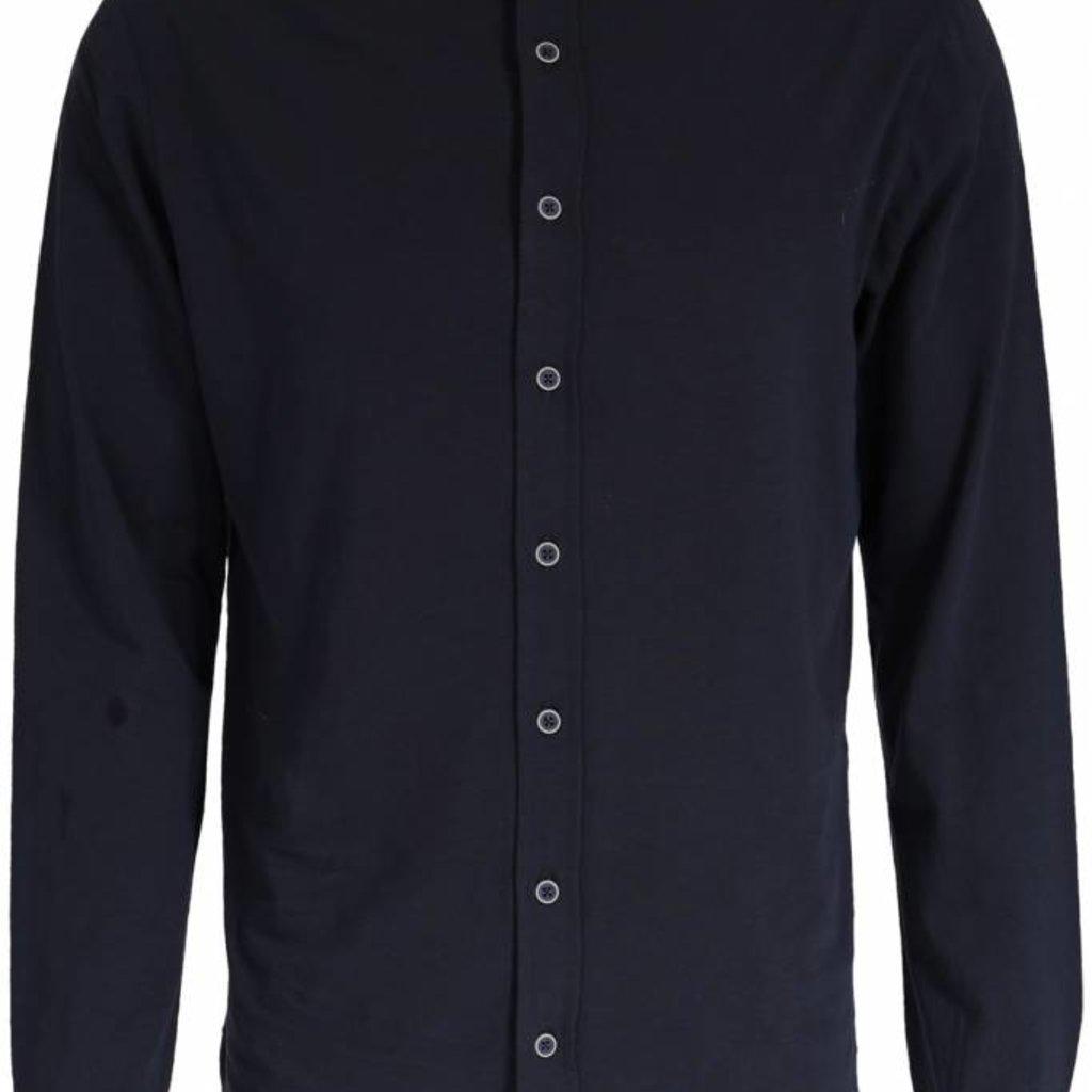Phil Petter Knit Shirt