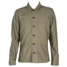 Kato The Vise Chore Jacket Coudura