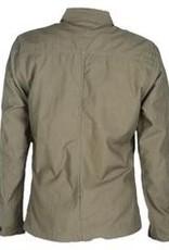 Kato Kato The Vise Chore Jacket Coudura