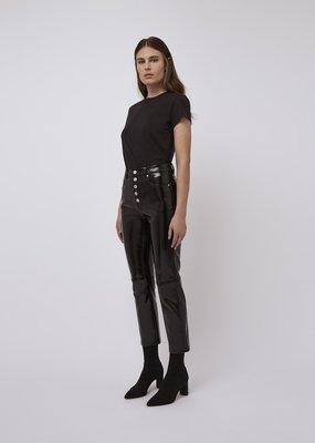 Parker Leather Pant