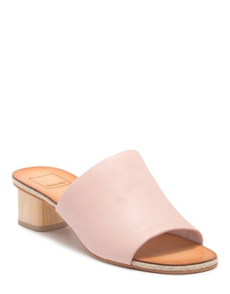 Kaira Slide Sandal