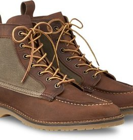 Red Wing Shoe Company Red Wing Wacouta Boot