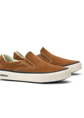 SeaVees Hawthorne Slip On Cordies