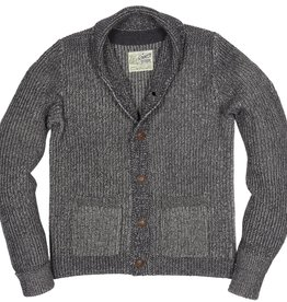 Grayers America Inc. Grayer's Belmont Cardigan